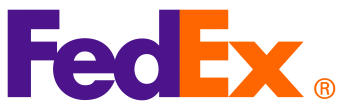 pngpix-com-fedex-logo-png-transparent