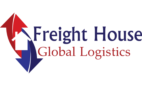 Freight House Logistics