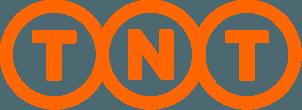 tnt-logo-png-5